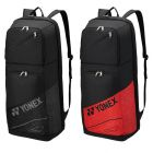 Рюкзак Yonex BAG4922E Racquet Backpack