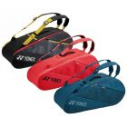Сумка Yonex BAG82026 Active Racquet Bag (6pcs)