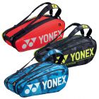 Сумка Yonex BAG92029 Pro Tournament Bag (9 pcs) NEW